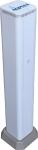 Радиационный монитор ядерных и радиоактивных материалов РМ-1СМ-02